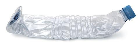 chaise transparent chaise en plexi transparent 28 images acrylic white