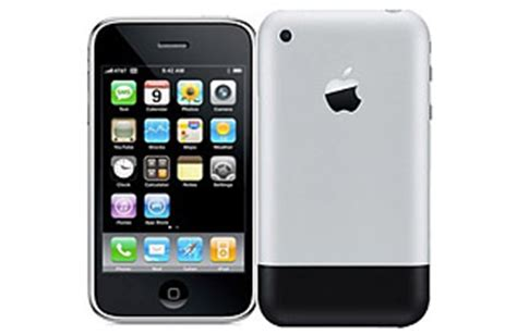 iphone 100 apple iphone all time 100 gadgets time