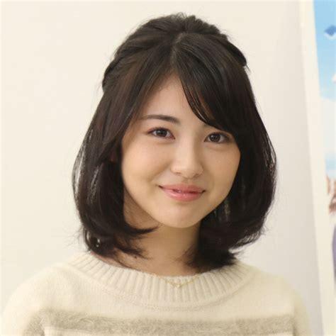 asian hair styles 浜辺美波 asian japanese and asian 2284
