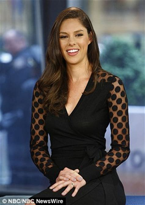 abby huntsman daughter   presidential candidate
