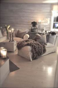 30, Best, Rustic, Glam, Decoration, Ideas, And, Designs, For, 2017