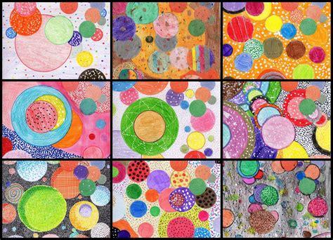 resultado de imagen para trabajos de artes plasticas para secundaria arte en 2019 quilts