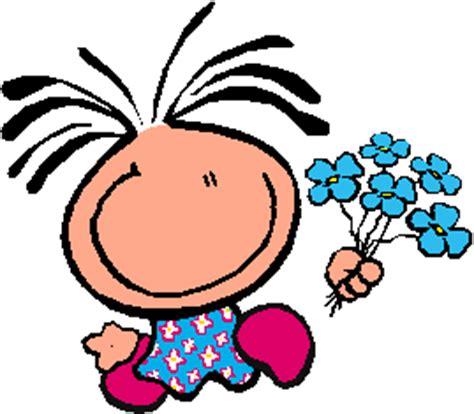 bosje bloemen plaatjes plaatje bubblegums 187 animaatjes nl