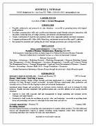 Resume Conversion Out Your Resume Can Provide An Nearly As Targeted New Graduate Resume Happy New Grad Nursing Resume Sample New Grad Registered Nurse Resume Review The Student And Recent Graduate Resume Samples And The General