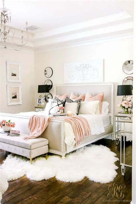 elegant bedroom designs design listicle