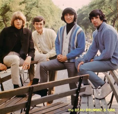 Beau Brummels Biography, Birth Date, Birth Place And Pictures
