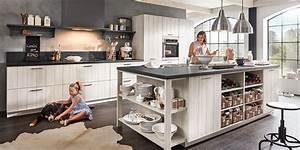 Landhausstil Küchen Günstig : wellmann k chen landhausstil ~ Sanjose-hotels-ca.com Haus und Dekorationen
