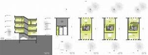 Split Level Haus Grundriss : ebenenbeschriftung bei splitleveln ~ Markanthonyermac.com Haus und Dekorationen
