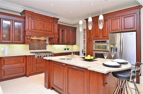 classic kitchen lighting teka lighting with wood floor kitchen rustic and saddle 2227