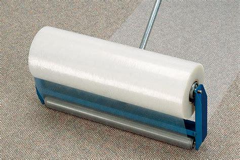 3m Carpet Protection Tape  Carpet Vidalondon