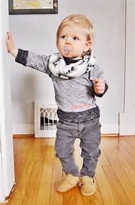 Accessoire Bébé Garçon : 1000 id es propos de mode gar on sur pinterest ensembles pour petit gar on mode b b ~ Teatrodelosmanantiales.com Idées de Décoration