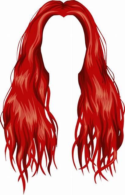 Hair Stardoll Props Deviantart