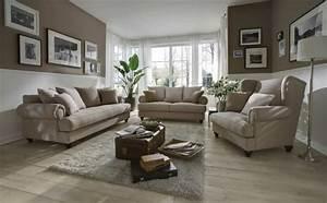 Klassische Sofas Im Landhausstil : riviera sofas ~ Markanthonyermac.com Haus und Dekorationen