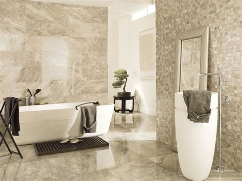 81 best images about porcelanosa on madagascar