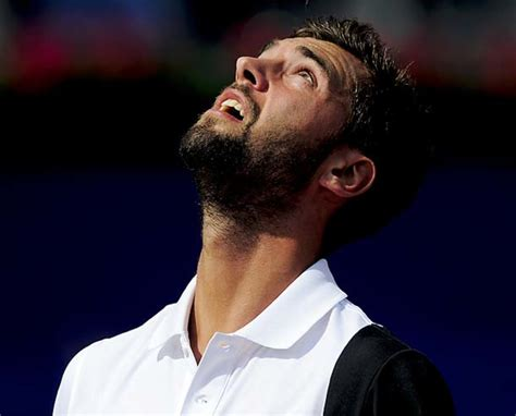 There are no recent items for this player. Benoit Paire breaks racket, argues with umpire, referee in ...