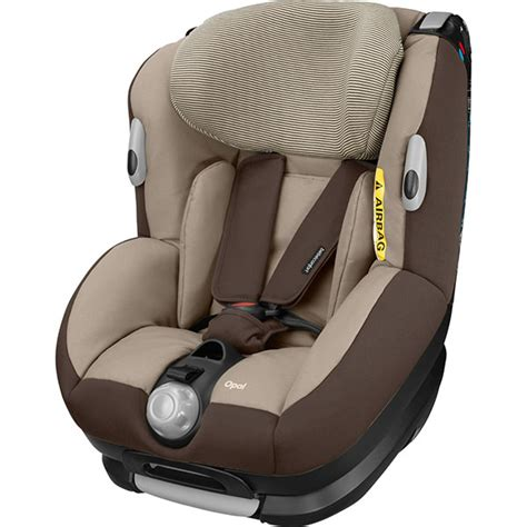 si 232 ge auto opal earth brown groupe 0 1 de bebe confort en vente chez cdm