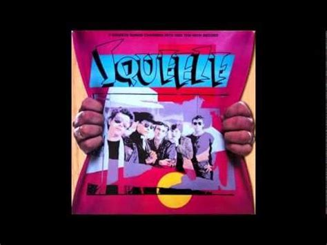Jump to navigation jump to search. Squeeze - 6 Squeeze Songs Crammed Into One Ten-inch Record - YouTube