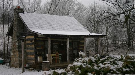cabins in kentucky throwback lodging stay in another era cnn