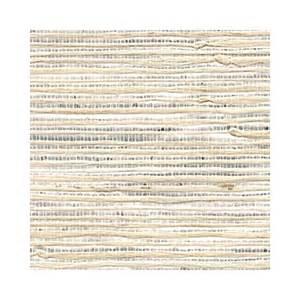 Papier Peint Ecossais Castorama by Le De Papier Peint Paris 224 Chigny Sur Marne Prix De
