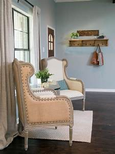 Friday, Favorites, Farmhouse, Accent, Chairs