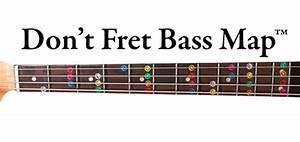 108 Best Bass Images On Pinterest