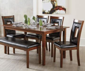 big lots dining room sets endearing big lots dining room sets product chain 5d big