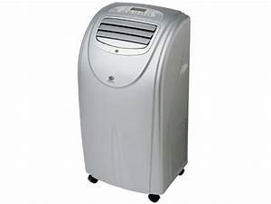 Climatisation Pas Cher Brico Depot : climatiseur reversible castorama affordable castorama ~ Dailycaller-alerts.com Idées de Décoration