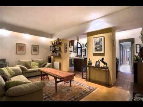 Ideas For Living Room Condo by Condo Living Room Design Decor Ideas