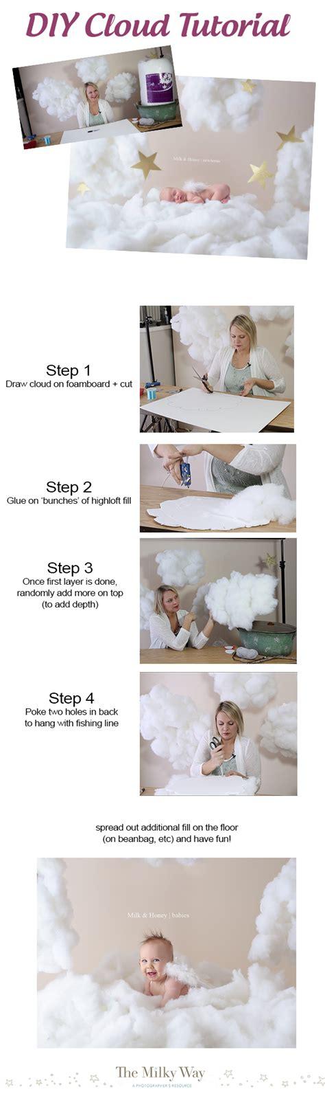 check   fun diy cloud tutorial photography props