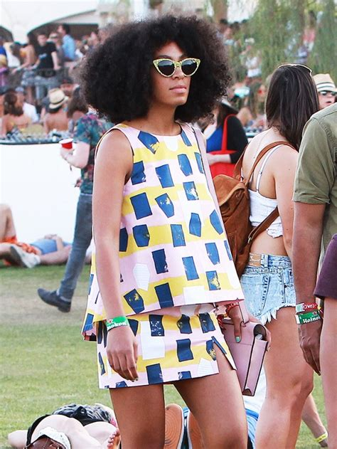 Wearable Outfit Ideas for Coachella and Afterwards - Outfit Ideas HQ