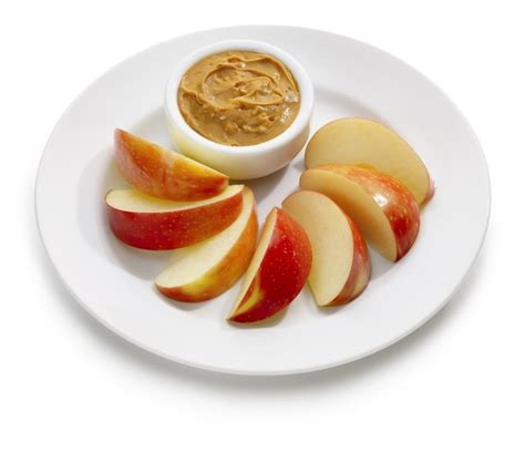 list   glycemic high protein snack foods