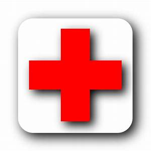 First aid icons, free icons in 2D, (Icon Search Engine)