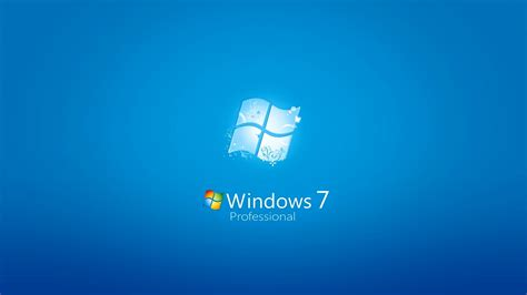 descargar  instalar windows  todas las versiones  bit