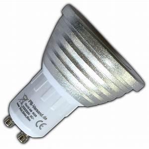 Lampe Mit Farbwechsel : gu10 rgb led 4w fernbedienung farbwechsel lampe 4 watt 16 farben effekte ebay ~ Orissabook.com Haus und Dekorationen
