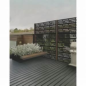 Panneau Décoratif Extérieur : designer sheeting panneau d coratif d 39 ext rieur morse 2 ~ Premium-room.com Idées de Décoration