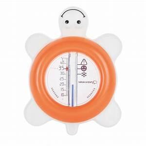 Temperature ideale pour chambre bebe 12 thermom232tre for Temperature ideale pour chambre bebe