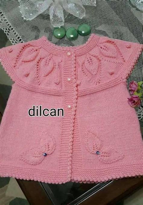 en iyi 17 fikir bebek elbise modelleri te kız