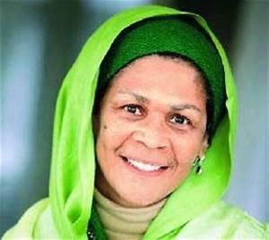 Amina Wadud Pra... Amina Wadud Quotes