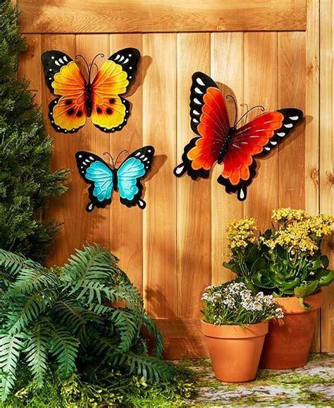 set   metal hanging door wall home indoor outdoor