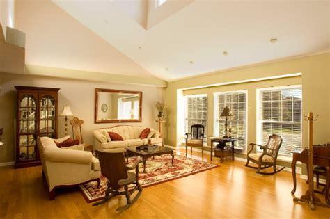 home remodeling project folsom expert design