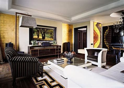 home interior deco 25 modern deco decorating ideas bringing exclusive
