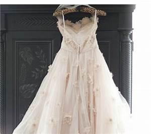Luxury Used Wedding Dresses For Sale Online Wedding Ideas
