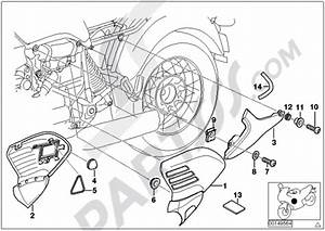 K1200lt Bmw Motorcycle Wiring Diagrams