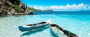 indonesia honeymoon arabia weddings With places to visit in indonesia for honeymoon