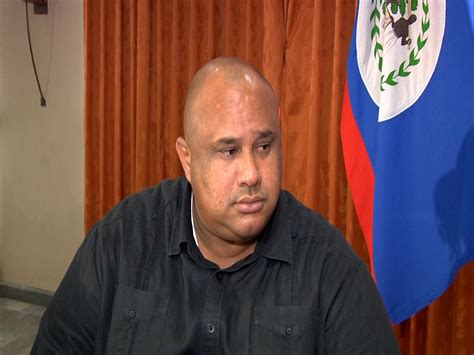 attorney general discusses cyber bullying bill love fm