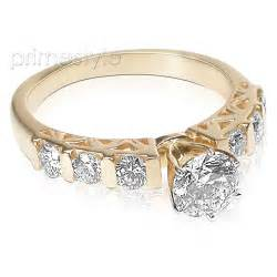 engagement rings discount inexpensive engagement rings primestyle and jewelry and news