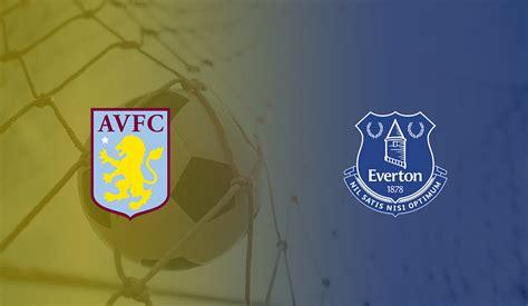 Aston Villa V Liverpool Odds