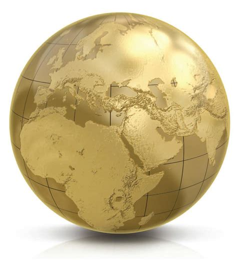 training surveys global skills award kent graduate school university of