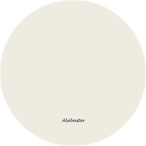what color is alabaster paint 25 best ideas about trim paint color on pinterest paint