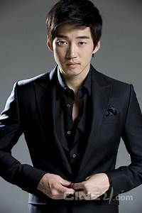 My Whimsical Yet Hillarious Yoon Kye-Sang In Best Love ...